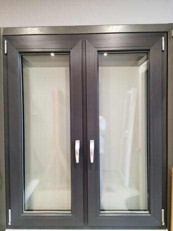 Okna Drzwi Rolety