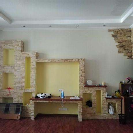 Сдам комнату в Александровском районе
