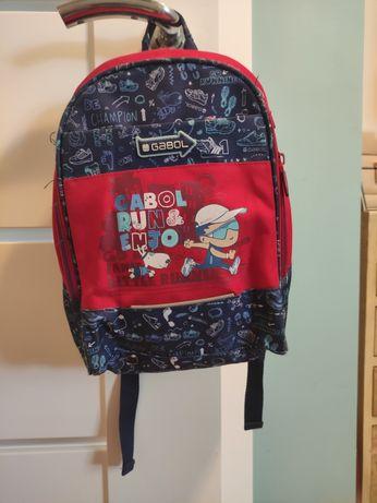 Plecak dziecięcy Gabol
