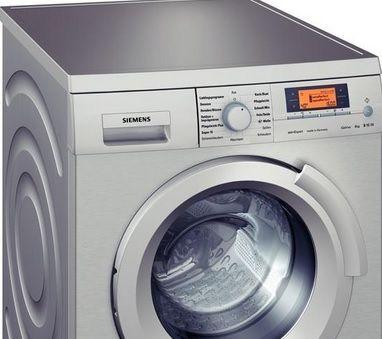 Naprawa serwis Siemens Bosch Warszawa Mokotów pralki zmywarki ekspresy