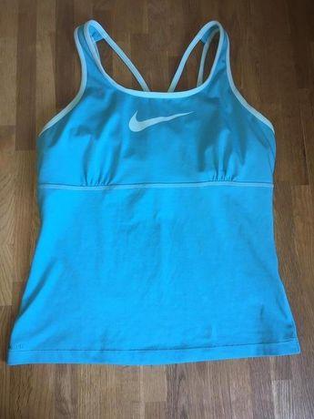 Спортивная майка Nike размер L