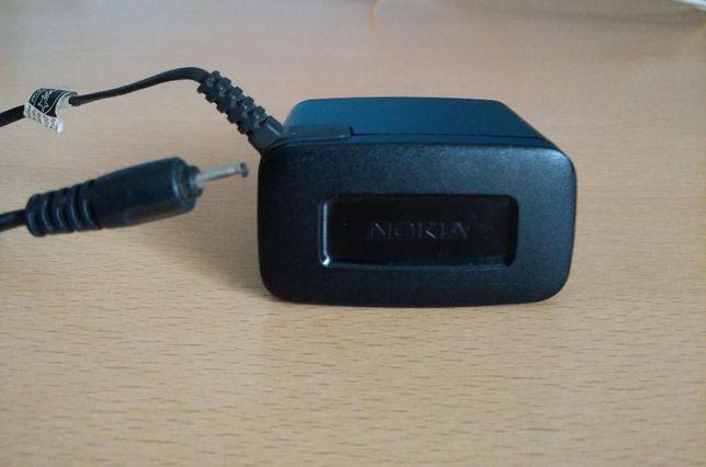 Carregador telemóvel Nokia Original