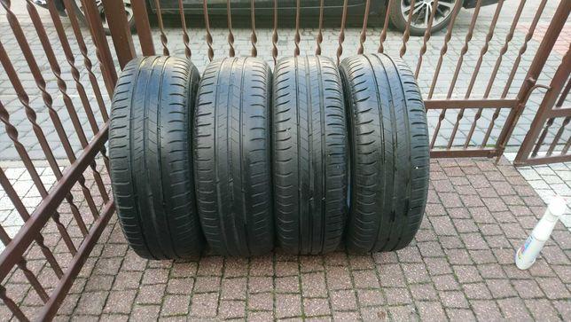 Opony letnie Michelin Energy 185/65/15