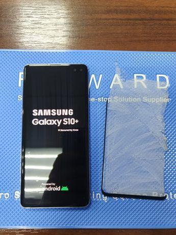 Замена стекла Samsung Galaxy S8, S8+, S9, S10, S10+, S20, S20+, Note 8