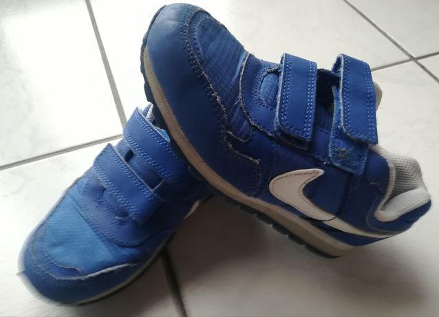 Sapatilhas Nike unissexo