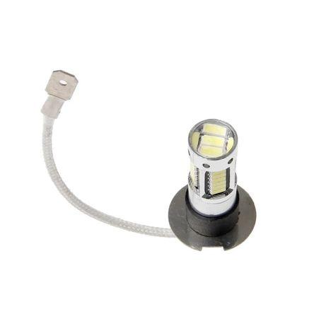 Автомобильная лампа h3