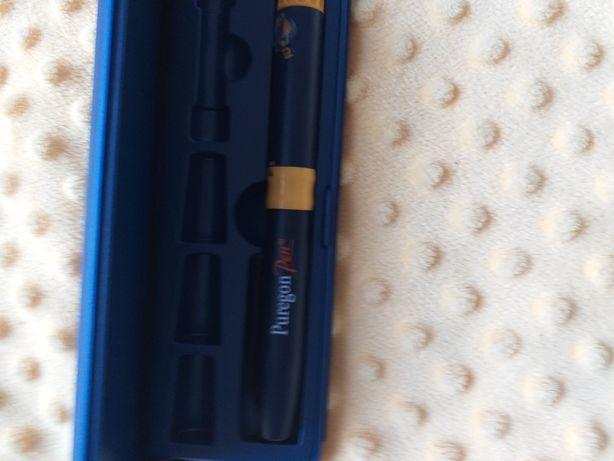 Pen do zastrzykow