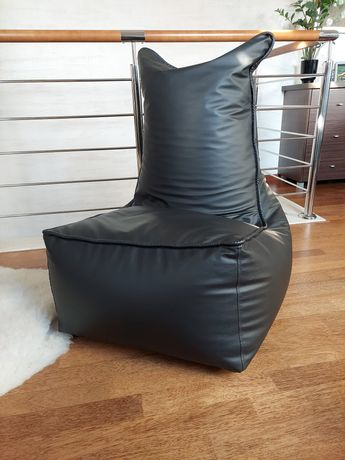Fotel elegant ecopuf 350 l