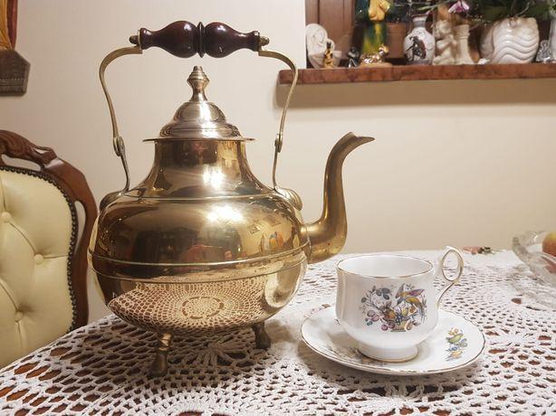 Sprzedam czajnik