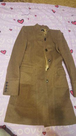Пальто жіноче  підліток