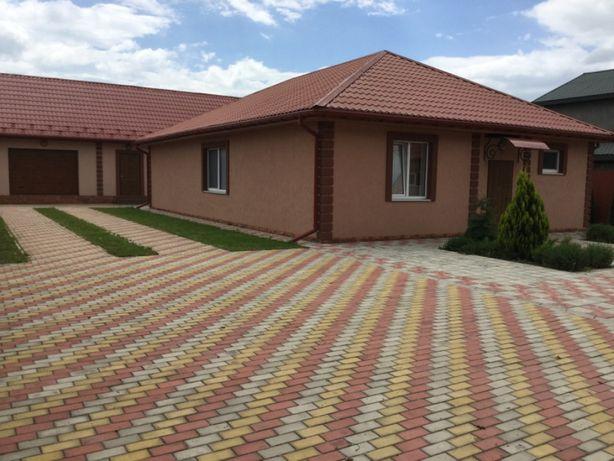 Продам дом в Ужгороде ул. Загорская 311
