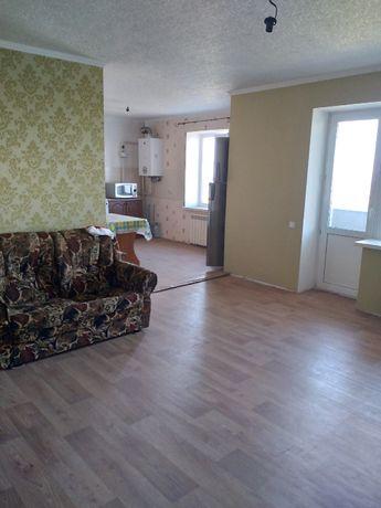 продажа 3х квартиры в новом доме ВВАУШ