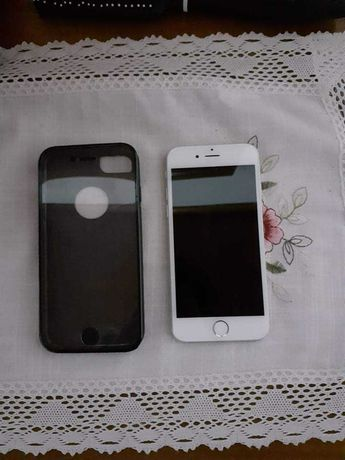 IPhone 6 NOVO 16GB