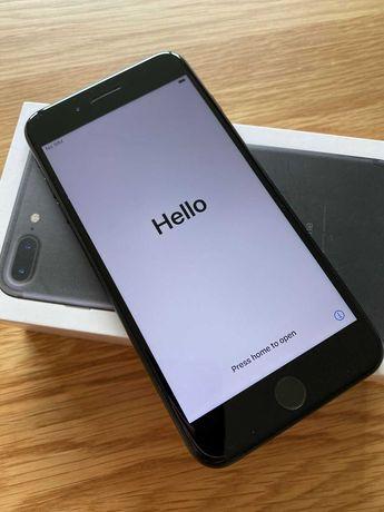 Apple iphone 7 plus 32gb space gray livre
