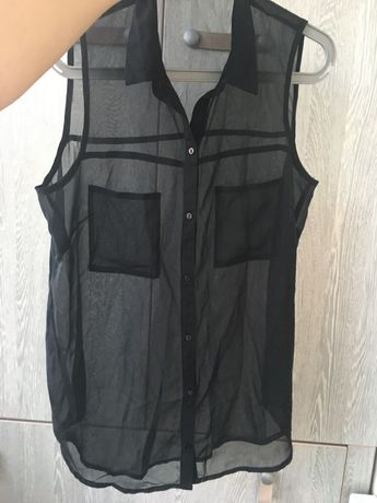 Блуза Pimkie M-L
