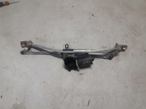 Audi a6 c5 Mechanizm wycieraczek 97-04r