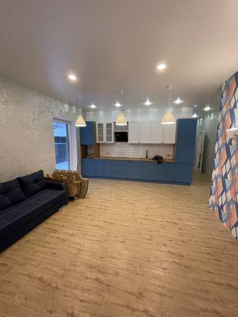 Готовий одноповерховий будинок з ремонтом на 6 сотках! Супер ЦІНА!
