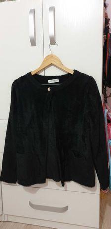 Sweter ala alpaka L-XL