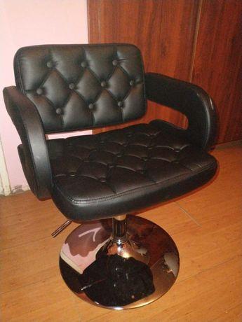 Fotel małego Prezesa ;)