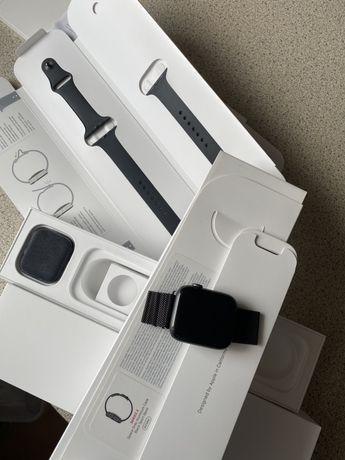 Apple Watch 4 gen 44mm