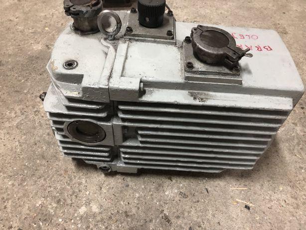 Pompa Próżniowa D 60a