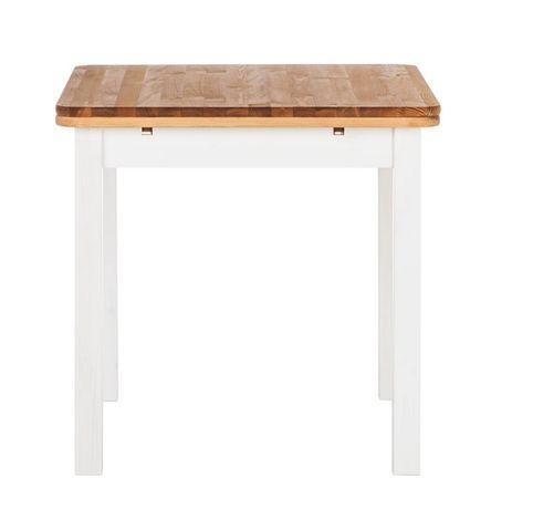Stół rozkładany do kuchni M035