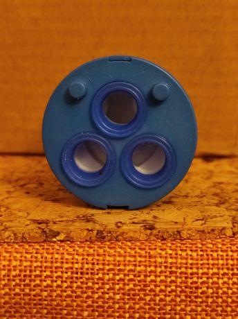 Głowica ceramiczna fi35mm