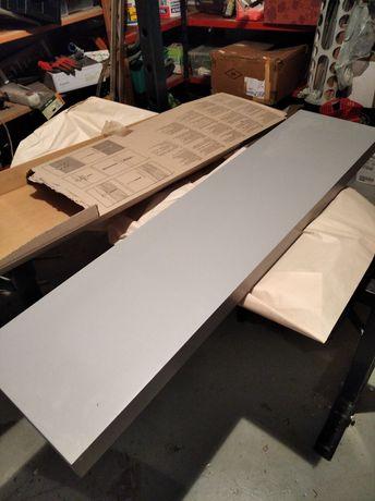 Półka Ikea lack nowa