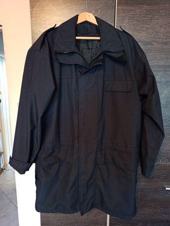 sztormiak Royal Navy - kurtka przeciwdeszczowa