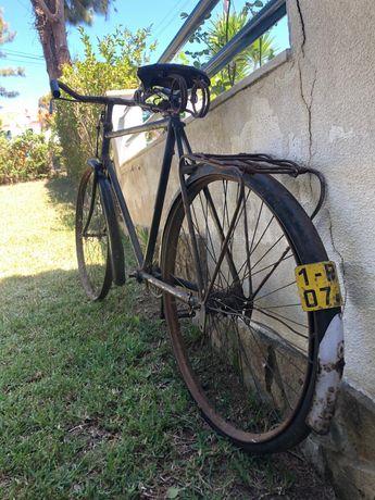 Bicicleta Phillips