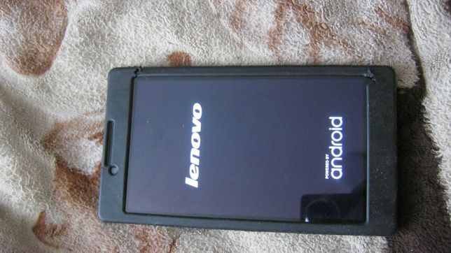 Планшет Lenovo TAB 2 -A7 30D