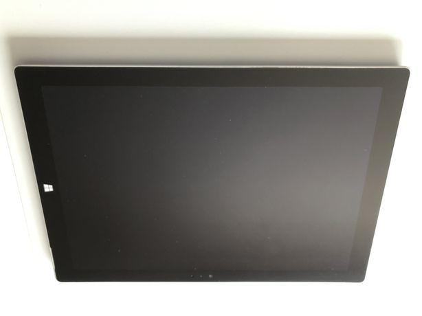 Microsoft Surface Pro 3  i7 8Gb RAM 256Gb