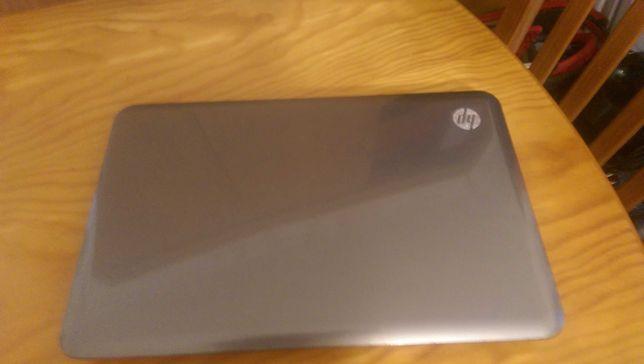 Vende-se portátil HP com Windows 10 aplicado, e formatado!