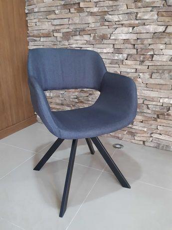 Кресло МК2