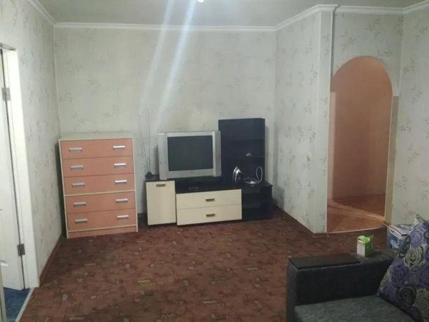Актуально! Сдается 2-комнатная на Гагарина, меб. тех.