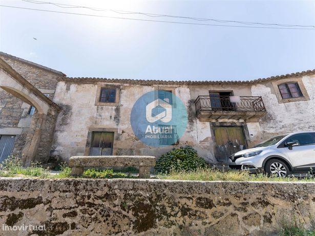 Moradia para Restaurar T3 Venda em Vila Flor e Nabo,Vila Flor