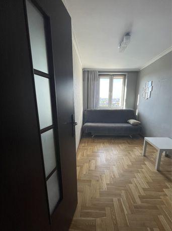2-pokojowe mieszkanie w centrum Rzeszowa