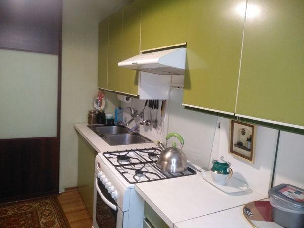 Сдам 2-х квартиру на лев-3(kl)