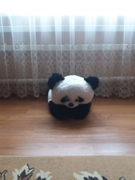 Панда у доброму стані