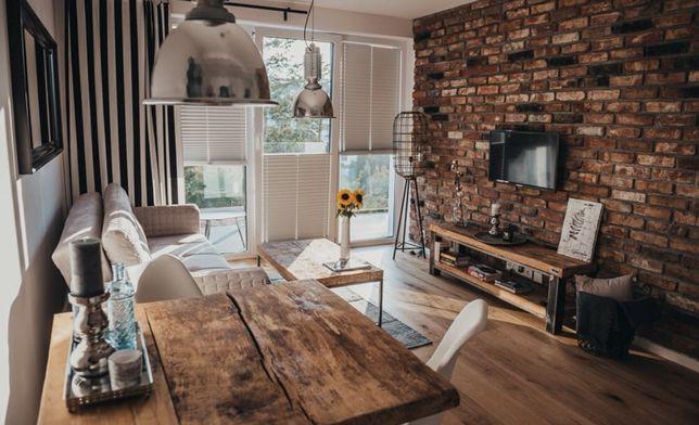 4 Osobowe Mielno LOFT Apartamenty wolne Jesien od Zaraz