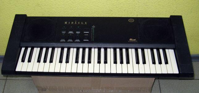 Фортепиано Fatar