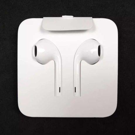 Навушники EarPods Apple з Lightning роз'ємом Оригінал