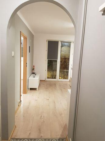 Wynajmę Mieszkanie, 2 pokoje, 35 m2, Centrum Łodzi ul. 1go Maja