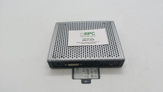 Тонкий клиент HP t310, t5135, t5145, t5335z ОПТ