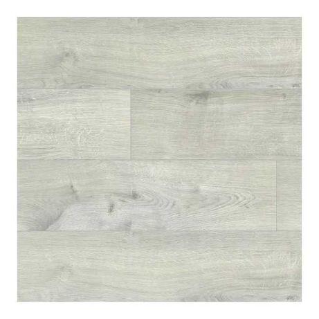 winylowe panele podłogowe SPC Dąb Fraser