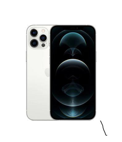 Iphone xr, se2020, 11, 11 pro, 11 pro max, 12 mini, 12 , 12 pro, 12 pm