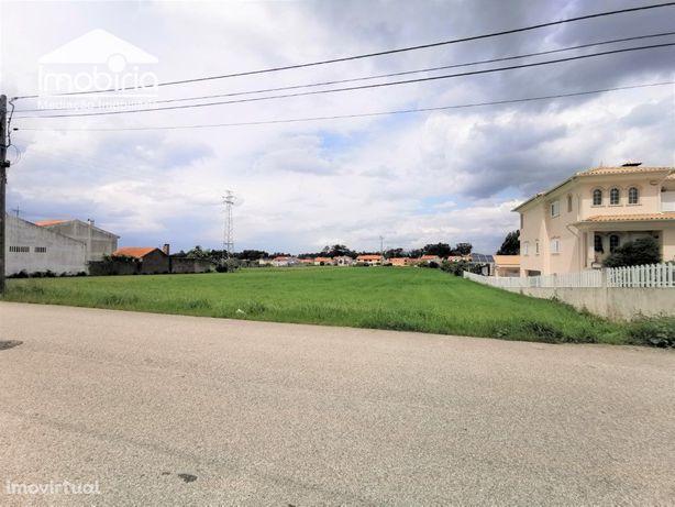 Excelente Terreno Urbano Para Construção Venda Esgueira A...