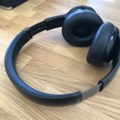 JBL Everest 300 Słuchawki Bluetooth bezprzewodowe