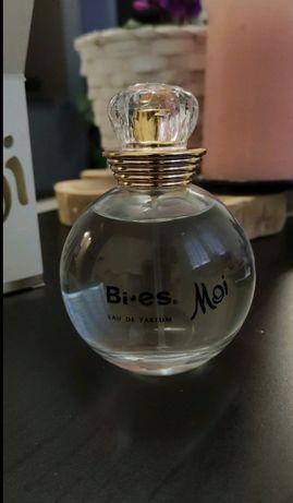 Perfumy Bi-es Moi nowe