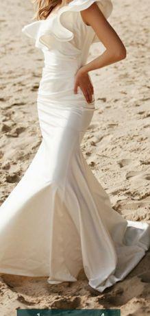 Очень красивое платья